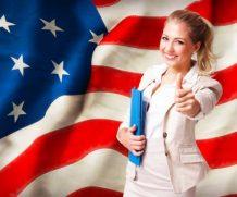 kinh nghiem phong van xin visa my hieu quan 2016