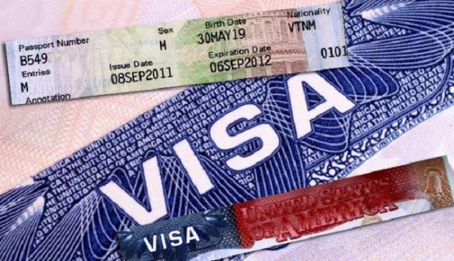 co nen lam ho so gia khi xin visa My khong