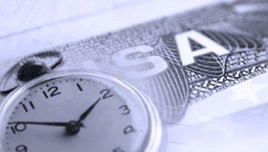 Những đối tượng nào được xin visa du lịch Úc thời hạn 3 năm?