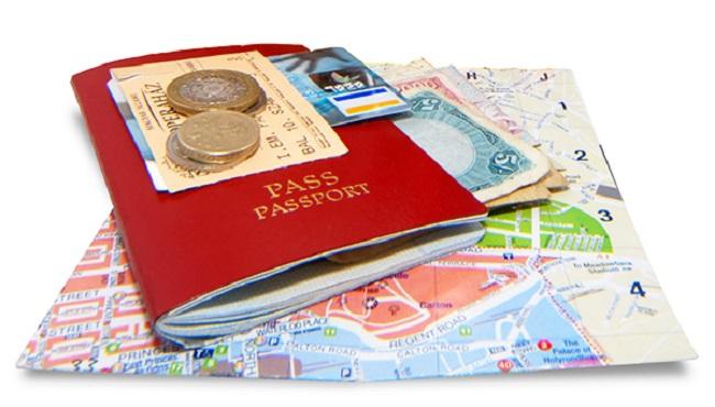visa tham than Uc 3