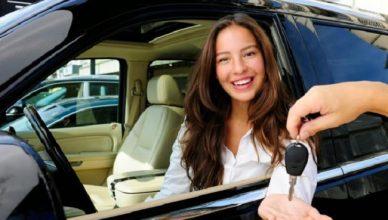 Bằng lái xe Việt Nam có được lái xe khi đang du lịch ở Úc không?