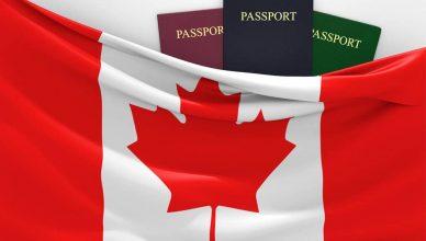 Có thể xin visa du lịch Canada khi còn trẻ và độc thân không?