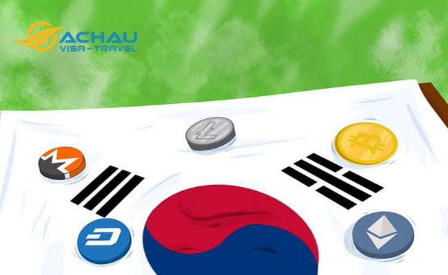 Tất tần tật thông tin về visa du lịch Hàn Quốc mới nhất3