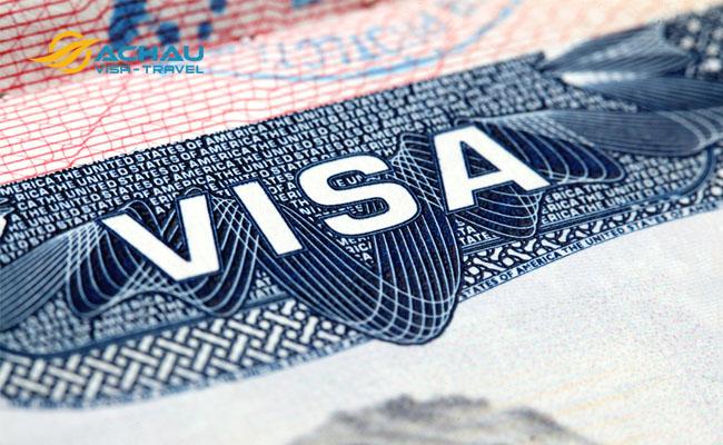 Công dân Việt Nam được miễn visa Hàn Quốc trong trường hợp nào?2