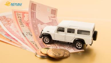 Miễn chứng minh tài chính xin visa du lịch Hàn Quốc