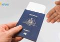 Thông tin về visa du lịch Úc