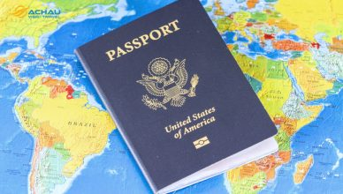 Trường hợp nào nhập cảnh vào Mỹ không cần visa